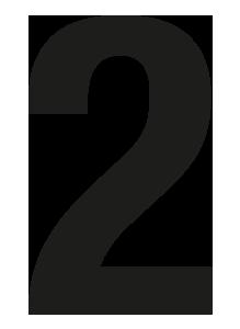 La imagen tiene un atributo ALT vacío; su nombre de archivo es numero2.png