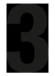 La imagen tiene un atributo ALT vacío; su nombre de archivo es numero3.png