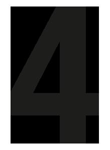 La imagen tiene un atributo ALT vacío; su nombre de archivo es numero4.png