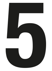 La imagen tiene un atributo ALT vacío; su nombre de archivo es numero5.png