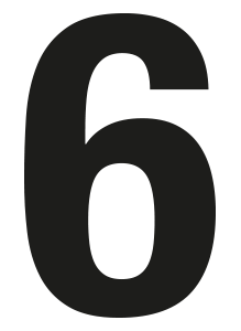 La imagen tiene un atributo ALT vacío; su nombre de archivo es numero6.png
