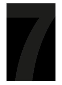 La imagen tiene un atributo ALT vacío; su nombre de archivo es numero7.png