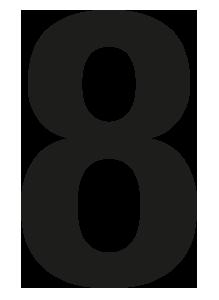 La imagen tiene un atributo ALT vacío; su nombre de archivo es numero8.png